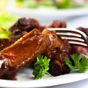 FreeGreatPicture.com-18564-braised-ribs