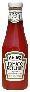heinz-ketchup-old-bottle