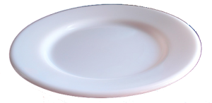 080219plate